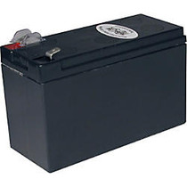 Tripp Lite Replacement Battery Cartridge for select APC UPS Systems 5.5lbs