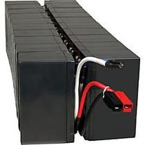 Tripp Lite SURBC2030 UPS Internal Battery Pack