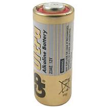 Lenmar WCLR23A Alkaline General Purpose Battery