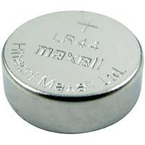 Lenmar WCLR44 Alkaline General Purpose Battery
