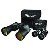 Vivitar; Binocular Set