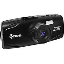 DOD LS360W Digital Camcorder - 2.7 inch; LCD - Exmor CMOS - Full HD