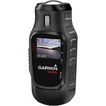 Garmin Virb 1080p Action Camera - 100108800