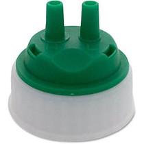 RMC EZ-Mix Dispenser Mating Cap