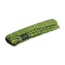 Unger; The Original MicroStrip Washer Sleeve, Green
