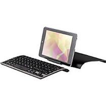 ZAGG ZAGGkeys Universal Bluetooth; Keyboard, Black, 11210945