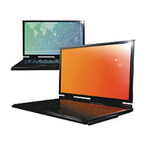 3M™ Notebook Privacy Filter, 13.3 inch; Widescreen, Gold