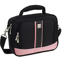 Urban Factory UUB21UF Carrying Case for 10.2 inch; Netbook - Pink
