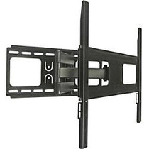 Xtreme Cables Wall Mount for TV