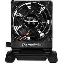 Thermaltake Mobile Fan III