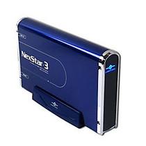 Vantec NexStar 3 NST-360U2-BL Hard Drive Enclosure