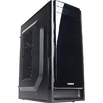 Zalman ATX Mini Tower PC Case