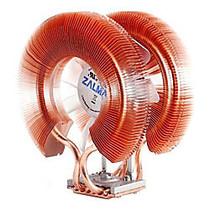 Zalman CNPS9900ALED Cooling Fan/Heatsink