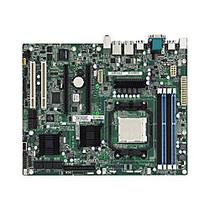 Tyan S8005GM2NR-LE Server Motherboard - AMD SR5670 Chipset - Socket AM3 PGA-941