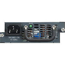 ZyXEL Non-PoE Power Supply Unit for GS3700-24, GS3700-48, XGS3700-24, XGS3700-48
