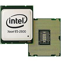 Lenovo Intel Xeon E5-2650 Octa-core (8 Core) 2 GHz Processor Upgrade - Socket R LGA-2011