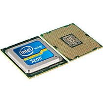 Lenovo Intel Xeon E5-2690 v2 Deca-core (10 Core) 3 GHz Processor Upgrade - Socket R LGA-2011