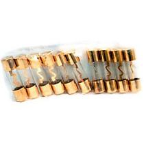 db Link AGU50A Cartridge
