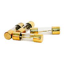 db Link AGU60 Cartridge Fuse