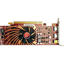 Visiontek Radeon HD 7750 Graphic Card - 2 GB DDR3 SDRAM - PCI Express 3.0 x16 - Single Slot Space Required