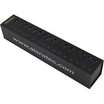 Aleratec 1:16 USB 3.0 Copy Cruiser Mini