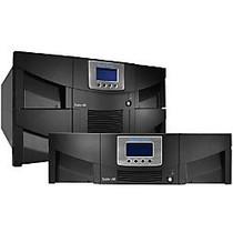 Quantum Scalar i80 LTO Ultrium 4 Tape Library