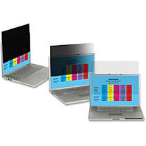 3M PF12.1 Privacy Filter for Laptop 12.1 inch; - For 12.2 inch;Notebook