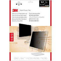 3M PF18.4W9 Privacy Filter for Widescreen Desktop LCD Monitor 18.4 inch;