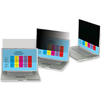 3M PF19.0 Privacy Filter for Desktop LCD Monitor 19.0 inch; - For 19 inch;LCD Monitor