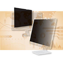 3M Privacy Filter for 28 inch; Widescreen Monitors