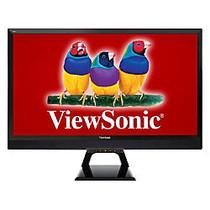 Viewsonic VX2858Sml 28 inch; LED LCD Monitor - 16:9 - 6 ms