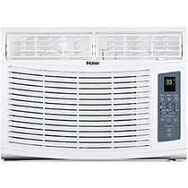 Haier 10,000 BTU 11.2 CEER Fixed Chassis Air Conditioner