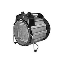 Optimus Portable Utility / Shop Heater with Thermostat