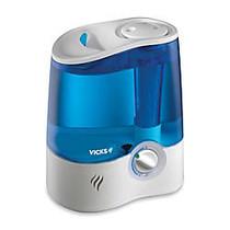 Kaz - Vicks V5100-N Ultrasonic Humidifier
