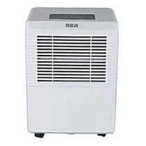 RCA Dehumidifier