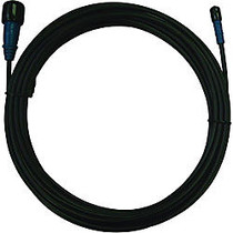 Zyxel Antenna Cable