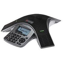 Polycom; SoundStation IP5000 Conference Phone