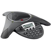 Polycom; SoundStation IP6000 Conference Phone