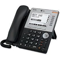 Syn248 Feature Deskset with DECT