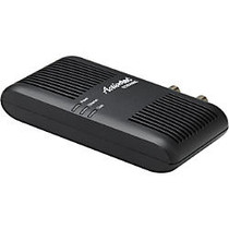 Actiontec Ethernet over Coax Adapter for Homes without MoCA Routers (Retail)