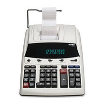 Victor; 1230-4 12-Digit Commercial Printing Calculator