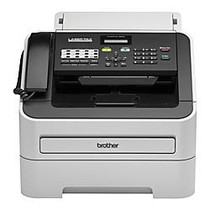 Brother IntelliFAX-2840 Laser Fax
