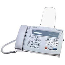 Brother; FAX 275 Thermal Fax Machine
