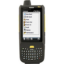Wasp HC1 Mobile Computer with GPS & GPRS