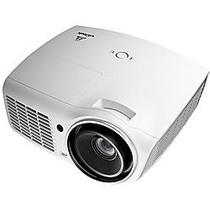 Vivitek D910HD 3D Ready DLP Projector - 1080p - HDTV - 16:9