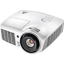 Vivitek H1180HD 3D Ready DLP Projector - 1080p - HDTV - 16:9