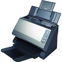 Xerox DocuMate 4440 Sheetfed Scanner - 600 dpi Optical