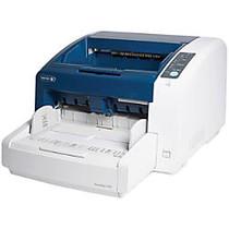 Xerox DocuMate 4799 Sheetfed Scanner - 600 dpi Optical