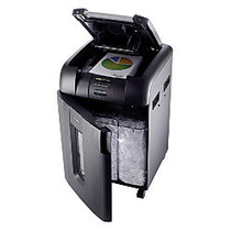 Swingline™ Stack-and-Shred™ 500X Hands-Free Shredder