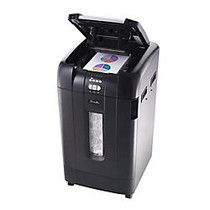 Swingline™ Stack-and-Shred™ 750X Hands-Free Shredder